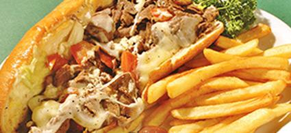 menu-calzones-subs