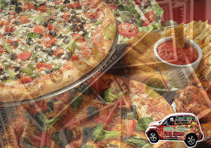 pizza_ocmd_funny_story
